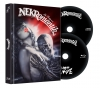 NEKROMANTIK Media Book with BluRay+CD