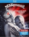Nekromantik BD US-edition