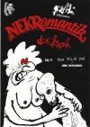 Nekromantik Der Komik by Fil