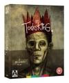 Der Todesking UK-Edition (BluRay)