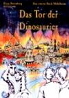 Eliza Sternburg, M.O.Jelinski: Das Tor der Dinosaurier