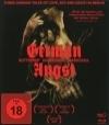 German Angst (DVD)