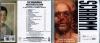 Schramm Soundtrack CD